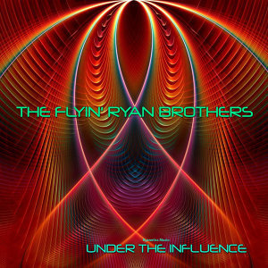 Ryanetics Music: Under the Influence