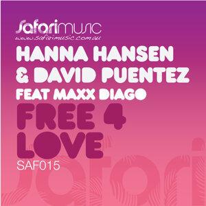Free 4 Love