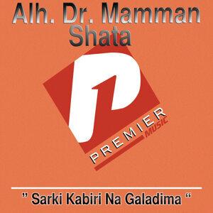 51 Lex Presents Salabi Liman-Kaura