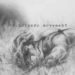 442nd : zero movement
