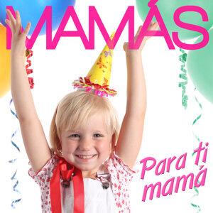 Canciones De Cuna Para Mamas Y Sus Bebes