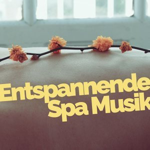 Entspannende Spa Musik