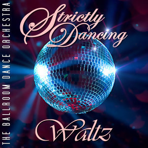 Strictly Dancing Walz