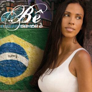 Samba E