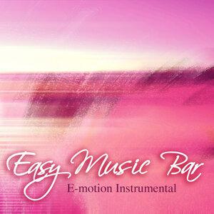 E-motion Instrumental