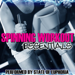Spinning Workout Essentials