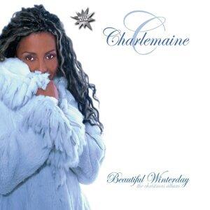 Beautiful Winterday - The Christmas Album