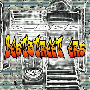 Beat Street Era