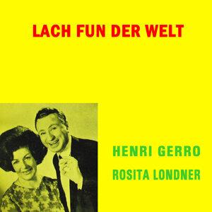 Lacht Fun Der Welt