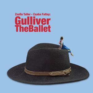Gulliver -The ballet