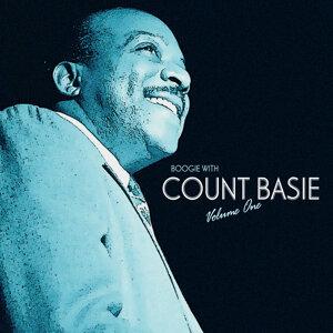 Count Bassie Volume 1