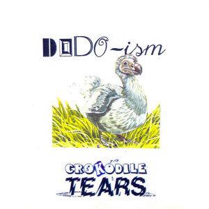 Dodo-ism