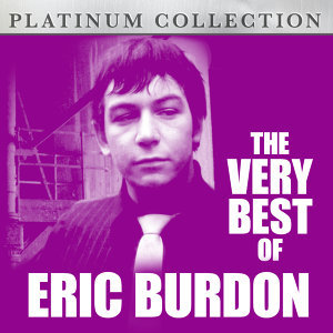 The Very Best of Eric Burdon