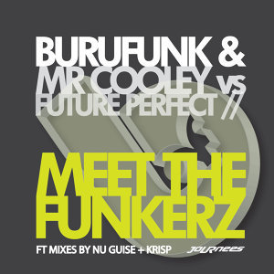 Meet the Funkerz