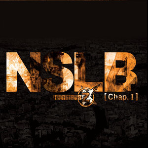 NSLB [chap. 1]