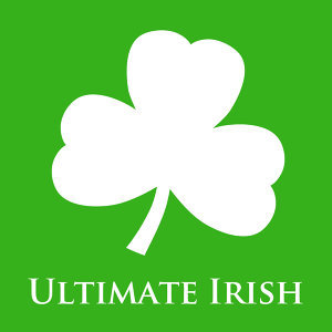 Ultimate Irish