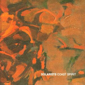 Coast Spirit