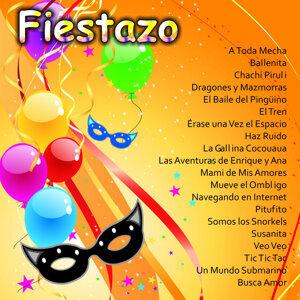 Fiestazo