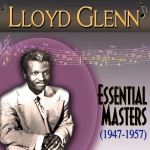 Essential Masters 1947-1957