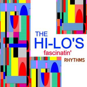 Fascinatin' Rhythms