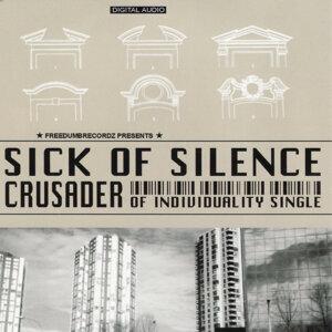 Crusaders of Individuality Single