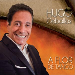 A Flor de Tango