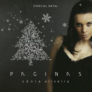 Páginas (Edição Especial de Natal)