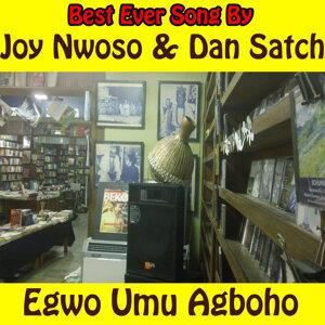 Egwo Umu Agboho