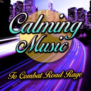 Calming Music To Combat Road Rage