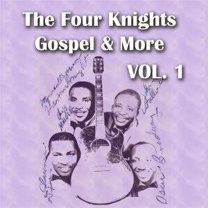 Gospel & More, Vol. 1