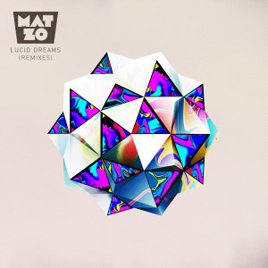 Lucid Dreams (The Remixes)