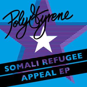 Somali Refugee Appeal Single