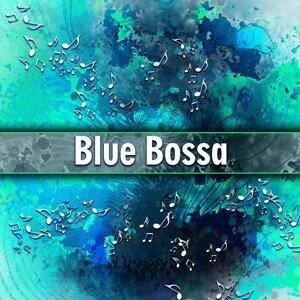Blue Bossa – Jazz for Café, Best Instrumental Music, Soft Relaxing Songs