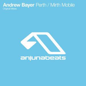 Perth / Mirth Mobile