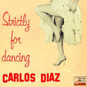 Vintage Cuba No. 150 - EP: Cayetano Baila