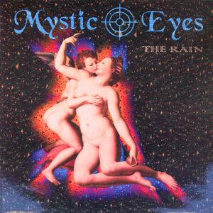 The Rain - EP
