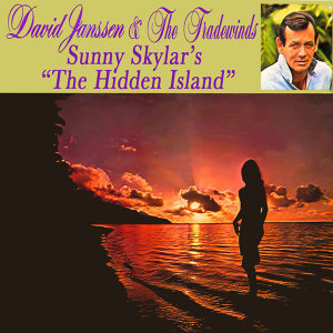 "Sunny Skylar's ""The Hidden Island"""