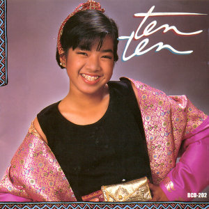 Tenten (vicor 40th anniv coll)