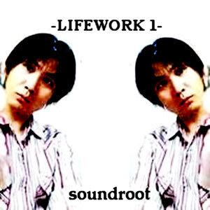- LIFEWORK 1 -