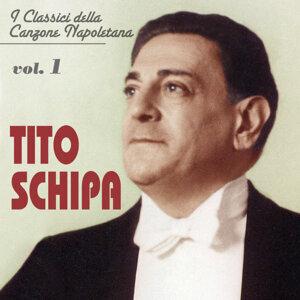 I classici della canzone napoletana - Vol. 1