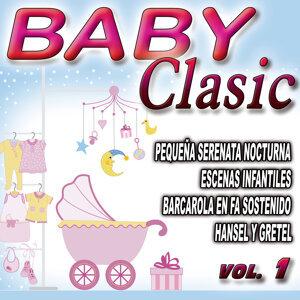 Baby Classic Vol. 1