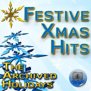 Festive Xmas Hits