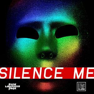 Silence Me