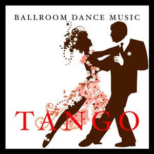 Ballroom Dance Music: Tango