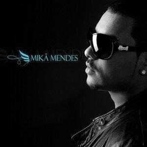 Mika Mende