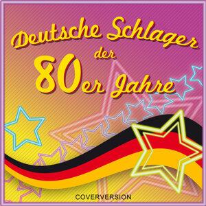Deutsche Schlager der 80er Jahre