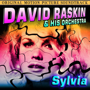 Sylvia (Original 1965 Motion Picture Soundtrack)