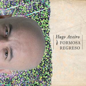 Formosa regreso
