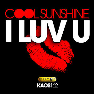 Cool Sunshine - I Luv U