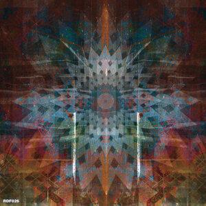 Union Redef Remix Instrumentals